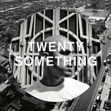 Pet Shop Boys : Twenty Something CD (2016) ***NEW***
