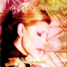 "MARISA SANNIA ""MELAGRANADA"""