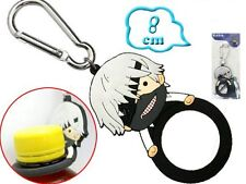 Porte Bouteille Tokyo Ghoul