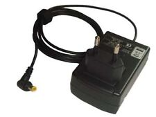 Chargeur alimentation pour SAMSUNG PA140014 ADP-40 NH