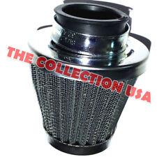 Air Filter Honda Atc200 Atc200s Atc200x Xr100 Xr100r Atc185 Atc185s
