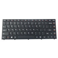 Lenovo IdeaPad Yoga 13 YOGA13 US Laptop Keyboard 25202908 25202897 25205825