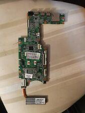 Hp 13-a052na motherboard, Intel Core i5 5th gen cpu