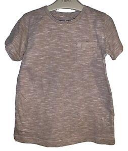 Boys Age 4 (3-4 Years) Next T Shirt