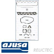 Cylinder Head Gasket Set for Nissan:PATROL GR V 5 11042VB125