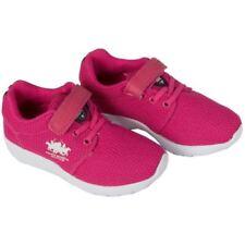 Ropa, calzado y complementos de niño rosa de encaje