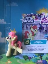 My Little Pony Wave 21 Friendship is Magic Movie Collection Apple Bumpkin