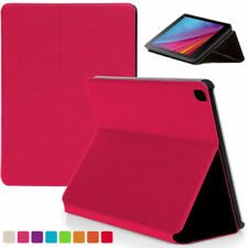 Accesorios de Rosa Para Huawei MediaPad para tablets e eBooks