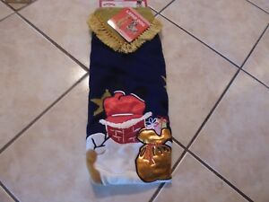 New ! Dog Costume Ugly Sweater Dog Clothes XS  S M L XL