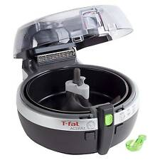 T-fal FZ700251 ActiFry Low-Fat Fryer and Multi-Cooker Black