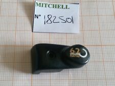 CACHE CLOCHE MOULINET MITCHELL 300X RATIO 6.2 MULINELLO CARRETE REEL PART 182501