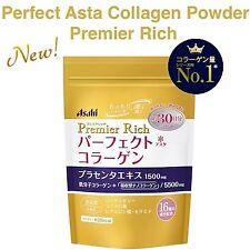ASAHI PREMIUM COLLAGEN REFILL PACK 228g [30DAYS]