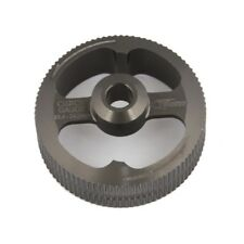 Associated 1555 FT Clutch Gauge 4 shoe
