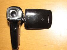 Sanyo Xacti VPC-CG9 9.1MP Digital Video Camera Camcorder - Good Condition