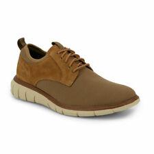 Dockers para Hombre Calhoun empresa informal supremeflex Informal Zapato De Oxford