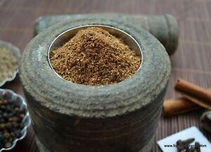 Lebanese 7 Baharat Masala Spice Seasoning All Meats Rub Veg Quality Authentic