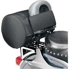 T-Bags Super-T Top Roll Motorcycle Luggage Bag-TBU851R
