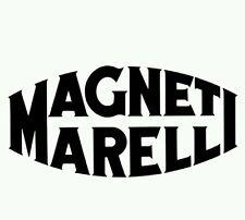 Pegatina Adhesivo Magneti Minarelli 15 cms Sticker Aufkleber Autocollant
