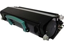 High Yield 9K New Black Toner for Lexmark X264A21G X264A11G X264 X264DN X363dn