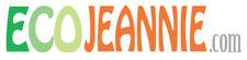 For Sale Established Web Based Business Amp Registered Trade Mark Ecojeannie