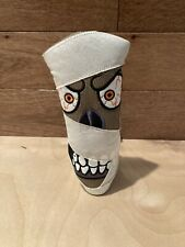 Scotty Cameron 2018 Halloween Stuff Competition Blade Putter Headcover