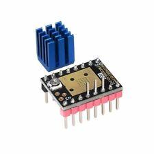 TMC2208 V3.0 Stepper Motor StepStick Driver UART 3D Printer Parts Suit SKR MKS