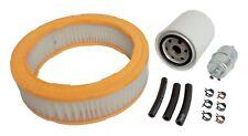 Air Filter Fleet Maintenance Kit-Master Filter Kit Crown MFK16