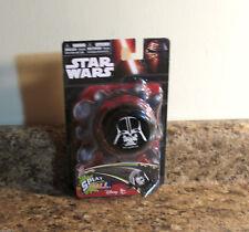 Star Wars Darth Vader Splat Ball NEW