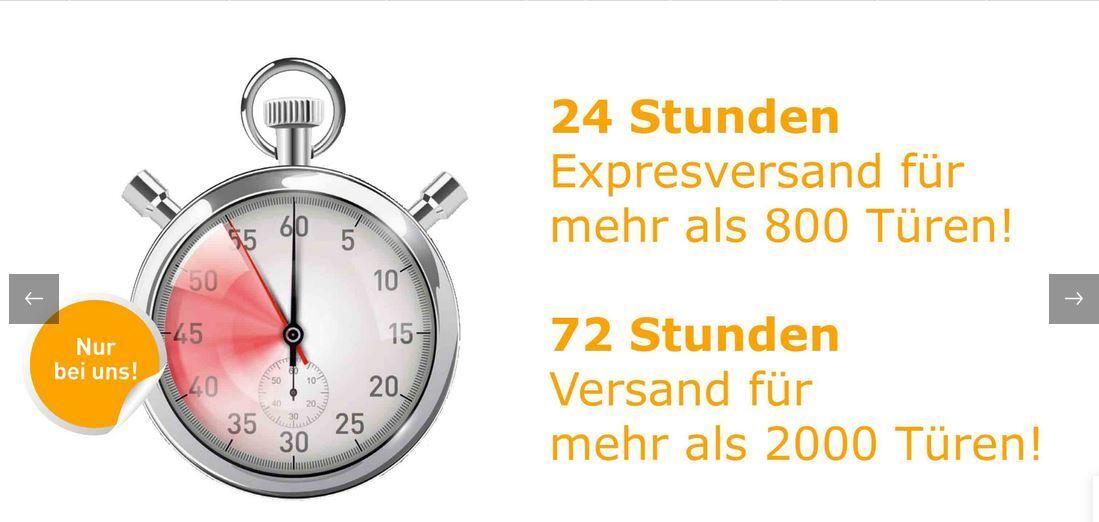 teckentrup-kundenshop.de