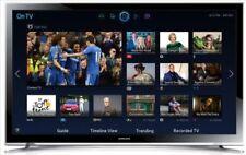 Televisores Samsung 1080p (HD) LED