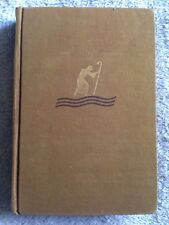 Road of Ages / Robert Nathan - 1935 - Hardback Book - 1st Edition