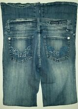 Rock and Republic Jagger Women's Jeans Size 25