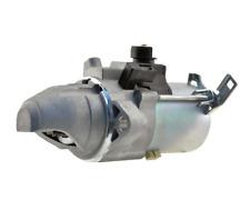 For Honda Civic Hybrid 2006-2011 (1.3L) Starter OEM 17959