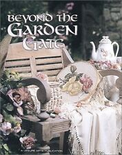 Beyond the Garden Gate (Christmas Remembered)