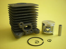 """Cylinder Kit for HOMELITE 25cc Machines (1.3125"""")"""