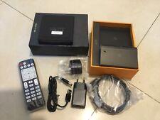 Beelink DEALDIG BOXD6 Tv box S912 octa core 3GB 32GB Android 7.1