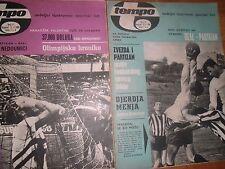 Real Madrid 1966 2016 European Cup Final Champions League Atletico 50th anni Won