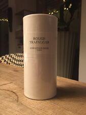 Nuova Fragranza Dior - Rouge Trafalgar - Christian Dior - 125 Ml - Eau De Parfum