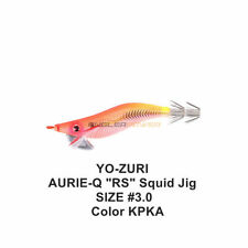 Yo-Zuri Jig Saltwater Fishing Lures
