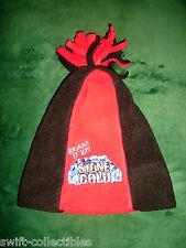 """RARE"" WWF Stone Cold Steve Austin (Hat,Cap,Beanie) 2001 Attitude CRANK IT UP"