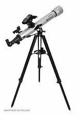 Celestron StarSense Explorer LT 80AZ Refractor Telescope 22451-CGL