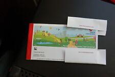 230 Eur cheque vacance ANCV