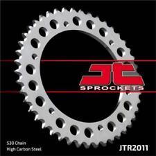 Piñón trasero JT Sprockets para motos Triumph