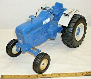 ERTL FORD 8600 FARM TRACTOR MODEL 1/12 1973