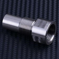 Universal O2 Oxygen Sensor Adapter Fix Restrictor Fitting Extension Spacer