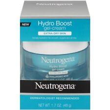 Neutrogena Hydro Boost Gel-Cream, 1.7 Ounce
