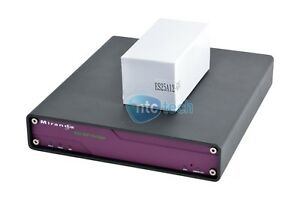 Miranda KXI-DVI-Bridge Dual Channel DVI to HD SDI Bridge 0807-9700-106 Converter