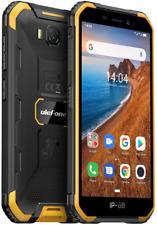 Rugged Smartphone Unlocked, Ulefone Armor X6 (2020) Ip68 Waterproof Cell Phone,