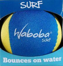 SUNFLEX 00519 Waboba Ball Surf