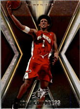 2005-06 SPx Basketball Card Pick